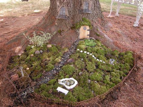 how to create a garden how to make a fairy garden diy thought