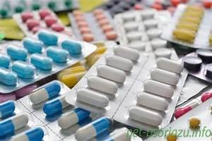Италия лечение псориаза