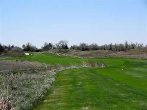 Prairie Dunes Country Club (Hutchinson, Kansas ...