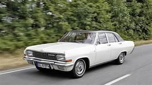 Opel Diplomat V8 Kaufen : cars 1964 opel admiral ~ Jslefanu.com Haus und Dekorationen