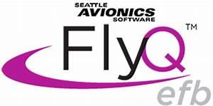 Seattle Avionics, Inc.