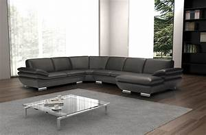 Sofa Sectionnel Sofa Sectionnel Calia Italia Srie