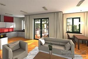 Architectural home design by kostack studio category for House interior design manila