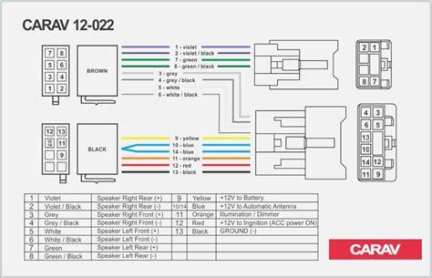 renault laguna 2 wiring diagram vivresaville
