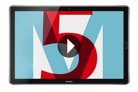 tablette 10 pouces comparatif tablette 10 pouces guide d achat et comparatif des