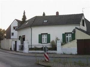 Haus In Recklinghausen Kaufen : sch nes altes haus mit riesigem garten zu verkaufen haus kaufen herten ~ Orissabook.com Haus und Dekorationen