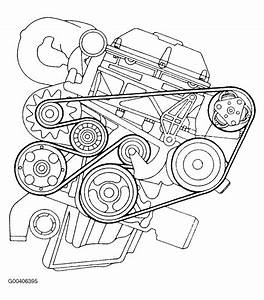1996 saab 900 serpentine belt routing and timing belt diagrams With saab timing belt