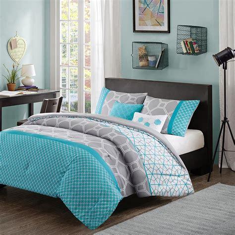 teal bedding sets queen home furniture design