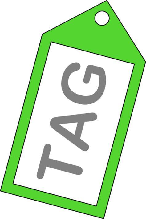 nametag cliparts   clip art  clip