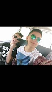 Thatsojack and Lohanthony #queens | Youtubers