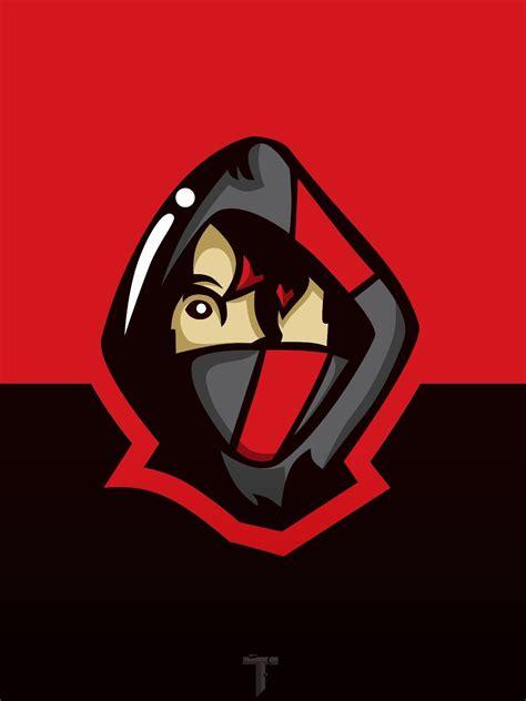 imagen de perfil de ikonik - Buscar con Google | Skin logo ...