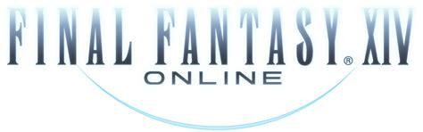 juega a final fantasy xiv gratis square enix