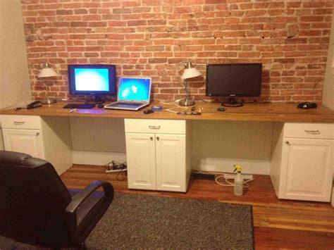 two person desk two person corner desk decor ideasdecor ideas