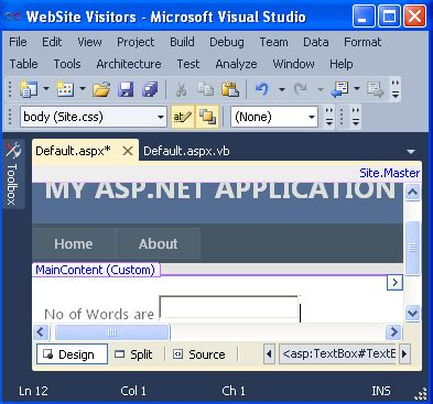 To get more details about intext:asp intext:steam fifa 14 in the future, please subscribe to our website! Count number of words in text file in ASP.NET using VB.NET