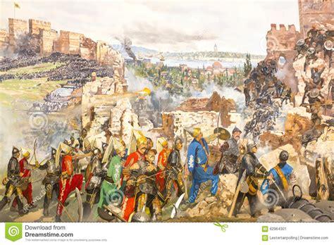 si鑒e de constantinople associazione legittimista trono e altare la presa di costantinopoli come la racconta maometto ii stupri schiavismo nel dna dello stato turco