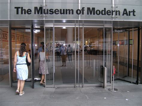 the top 5 museums in new york city info tickets