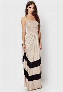 long summer dresses forever 21 Naf Dresses