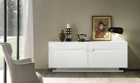 Modern Sideboards And Chests Of Drawers  Fresh Design Pedia