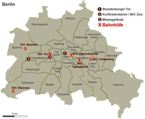 bahnhof zoologischer garten berlin bahnhöfe in berlin ostbanhnhof zoologischer garten alexanderplatz spandau wannsee lichtenberg