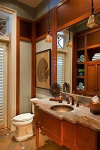 Bentgrass, Bend, Naples, Fl, Private, Residence, -, Traditional, -, Bathroom, -, Miami