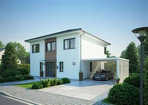 4 Familienhaus Bauen Kosten : einfamilienhaus bauen kosten einfamilienhaus diese kosten ~ Lizthompson.info Haus und Dekorationen