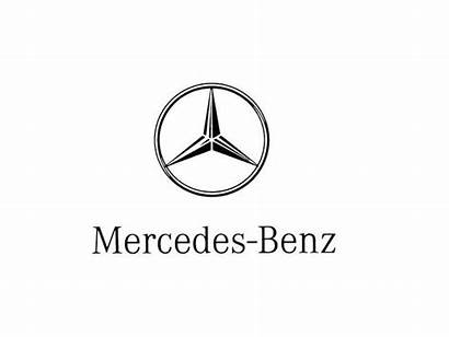 Mercedes Benz Amg Wallpapers Background Mobile Google