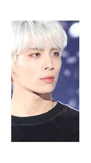 8 Reasons Why We Miss SHINee Jonghyun So Much On His 28th ...