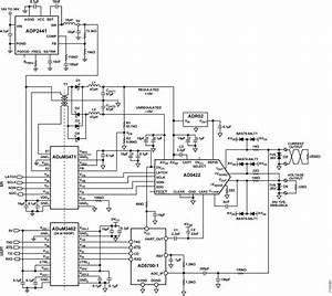 Cn0321 Circuit Note