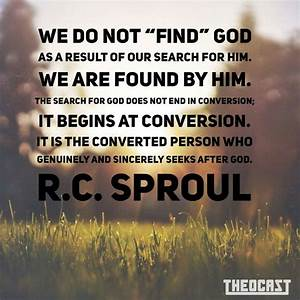 25+ best Pastor quotes on Pinterest   Faith in god quotes ...