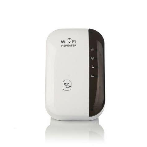 Wifi Blast Wireless Repeater Range Extender Mbps