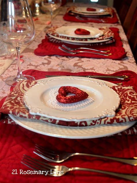 unique elegant  impressive romantic valentines day