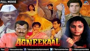 Agneekaal - Full Movie | Hindi Movies Full Movie ...