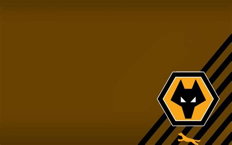 Wolves Fc Phone Wallpaper
