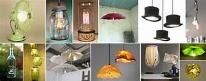 Deckenlampe Selber Bauen Anleitung : lampenschirme selber machen diy do it yourself ~ Watch28wear.com Haus und Dekorationen