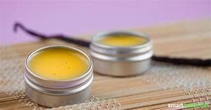 Lippenbalsam Selber Machen : lippenbalsam einfach selber machen mit sheabutter und vanille ~ Eleganceandgraceweddings.com Haus und Dekorationen