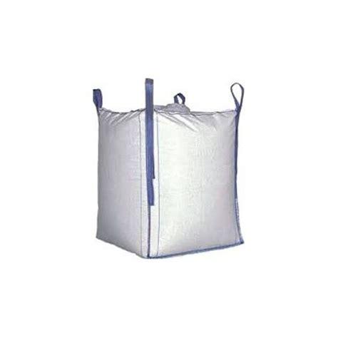 sacas de arena big bag azulejos tienda