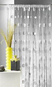 Rideau Avec Ruflette : unique rideau avec ruflette id es de conception de rideaux ~ Premium-room.com Idées de Décoration