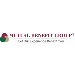 mutual benefit group insurance review complaints auto home business