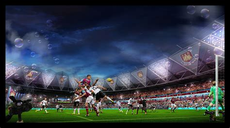 west ham united wallpapers wallpaper cave