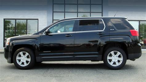 Pre Owned Buicks by Meet Our Departments Paul Sur Buick Gmc