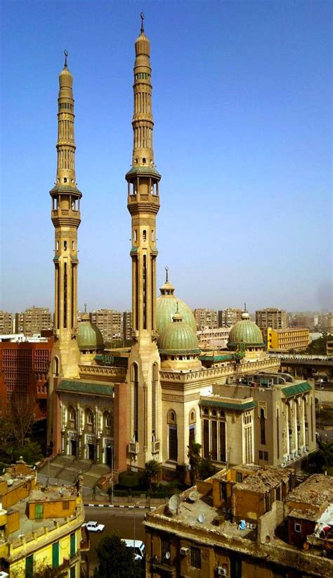 Die Besten 25+ Islamische Architektur Ideen Auf Pinterest