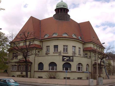um die ecke gedacht 2378 deutsches architektur forum einzelnen beitrag anzeigen leipzig umgang mit bauerbe