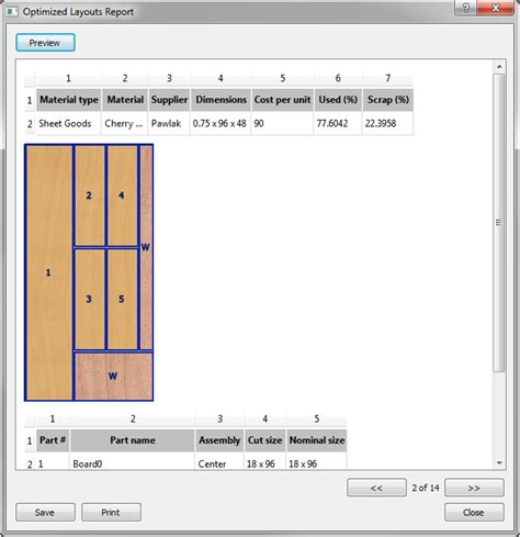 ideas woodworking design software mac elwood