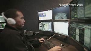 Fighting crime with new tech: Avondale signs contract for ...