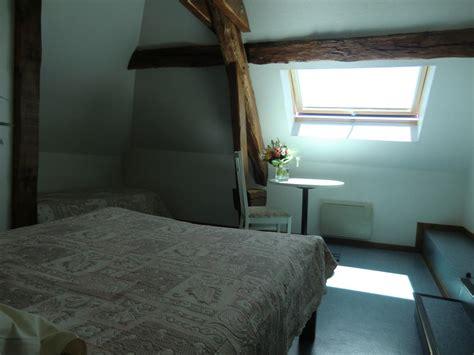 chambre d hotes en savoie location vacances chambre d 39 hôtes l 39 ollieroise à