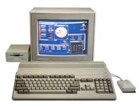 Amiga:Amiga - Wikiwand