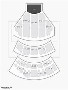 Nyc Withholding Tables Beacon Theater Seating Capacity Brokeasshome Com