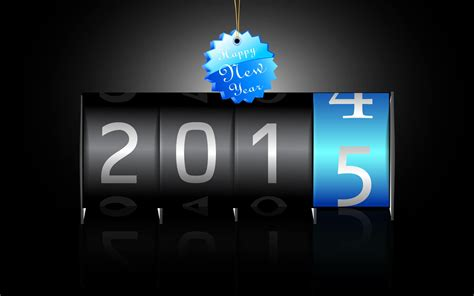 happy  year  hd wallpaper p