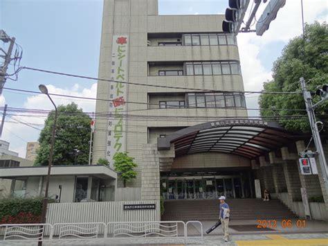 江東 試験場 更新
