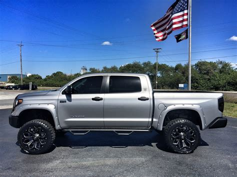 2017 Toyota Tundra Custom Lifted Leather 22 Fuel Florida Bayshore Automotive. Divorce Mediation Long Island. Pharmacy School Online Degree. Project Management Webinar It Consulting Nyc. Drug Treatment Centers In Pa. Get Approved For Auto Loan Chevy Silverado 07. Oncology Nursing Scholarships. Best Credit Card For Starting Credit. Csu Pueblo Application Nursing Online Masters